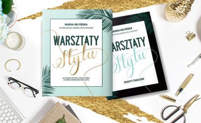maria-mlynska-ksiazka-warsztaty-stylu-409x251