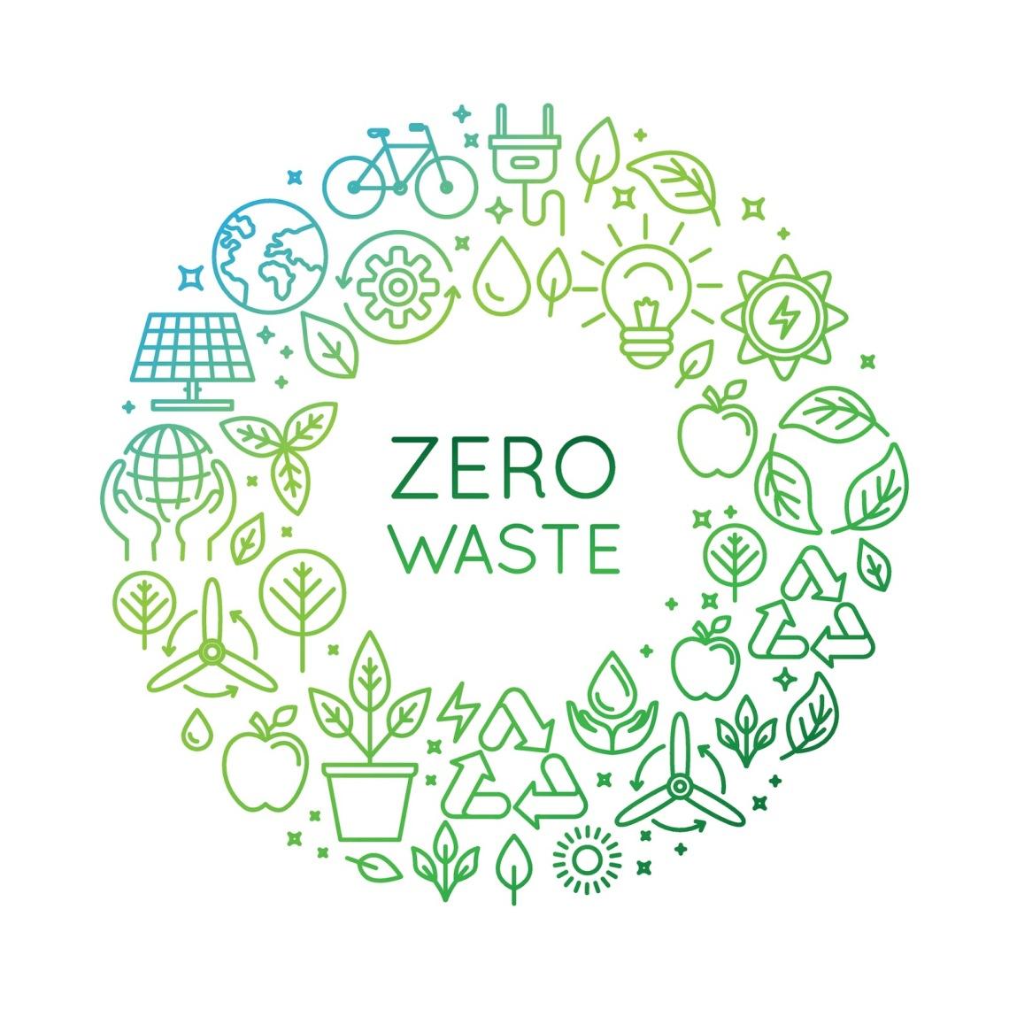 zero-waste-graphic.jpg
