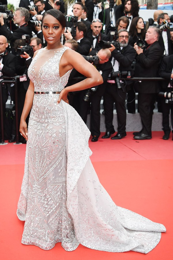 Aja-naomi-king-Day-3-CannesZuhair Murad