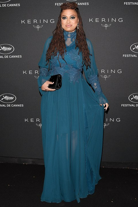 Ava-Blue-Dress-Cannes-SS elie saab