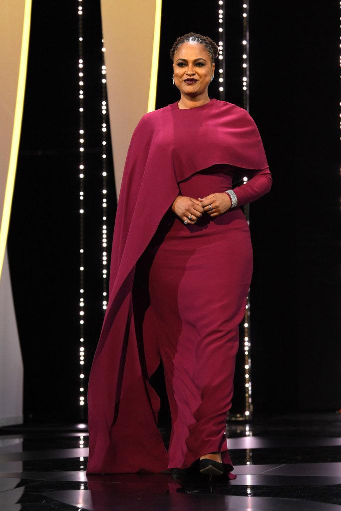 Ava-DuVernay-Cannes-2018-Closing-Ceremony-Red-Carpet-Fashion-Stella-McCartney-Tom-Lorenzo-Site-0