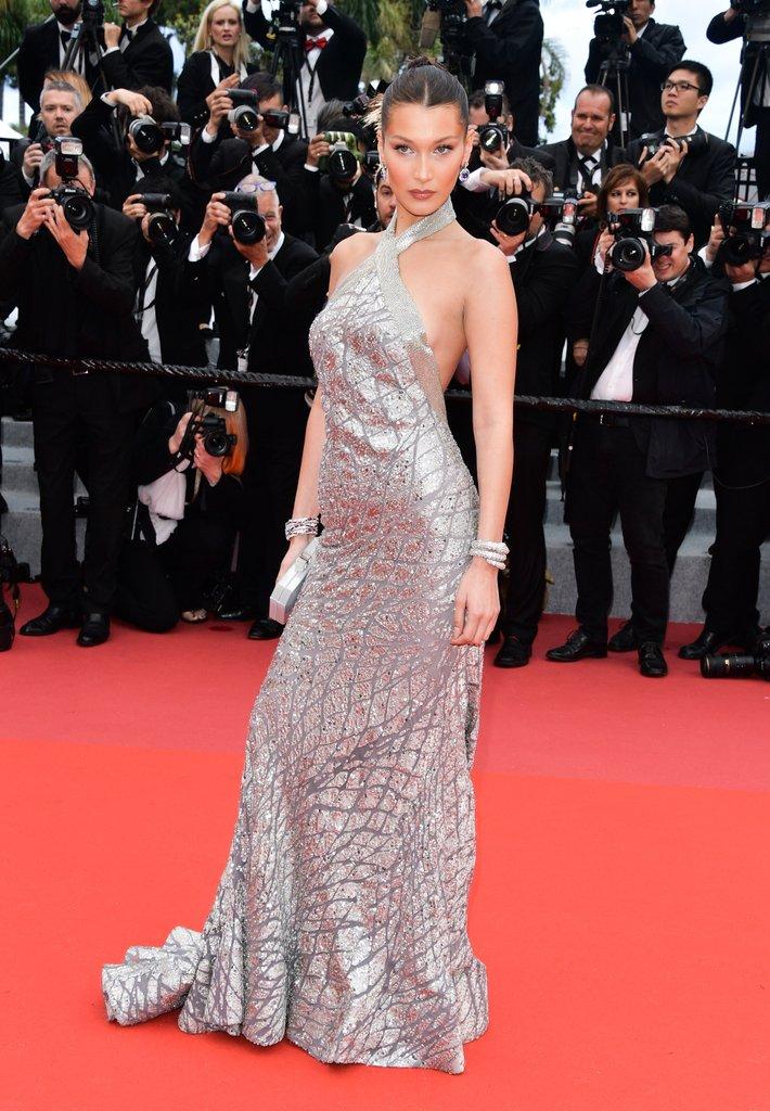 Bella-Hadid-Elie-Saab-Dress-Cannes-2018 (1)