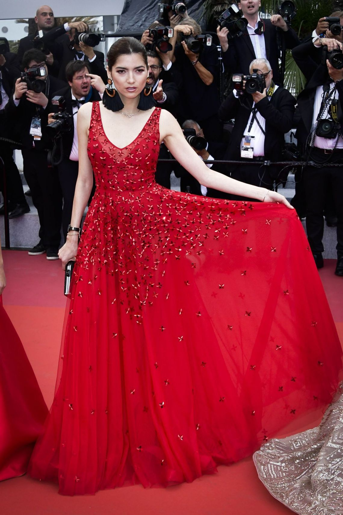 blanca-blanco-the-wild-pear-tree-red-carpet-in-cannes-3christopheguillarme