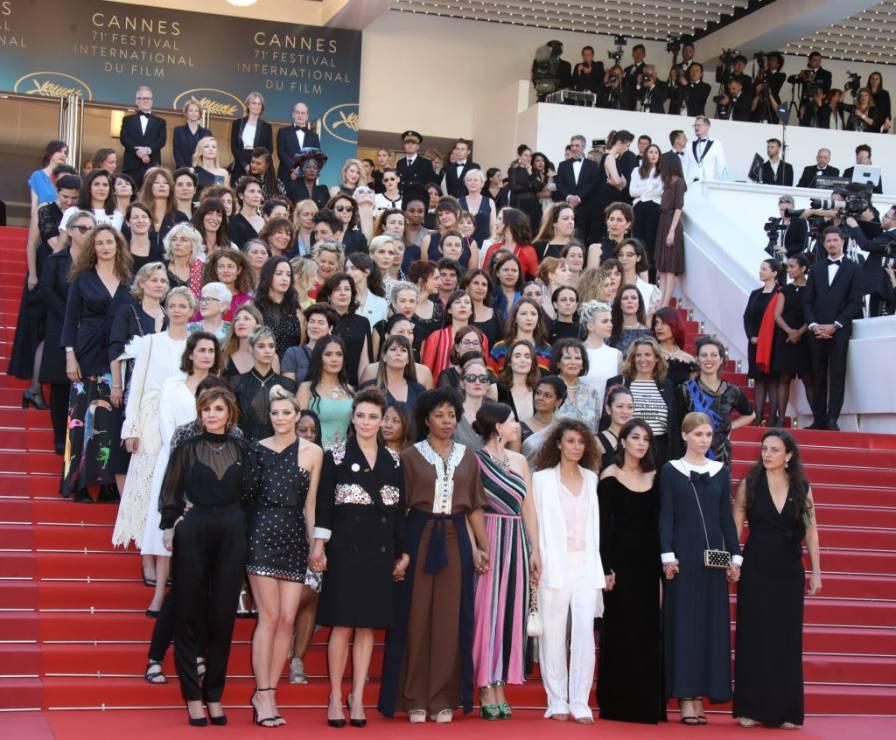 cannes-2018-protest-kobiet_2