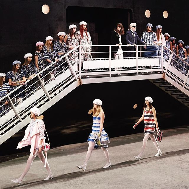 chanel resort 2019.jpg