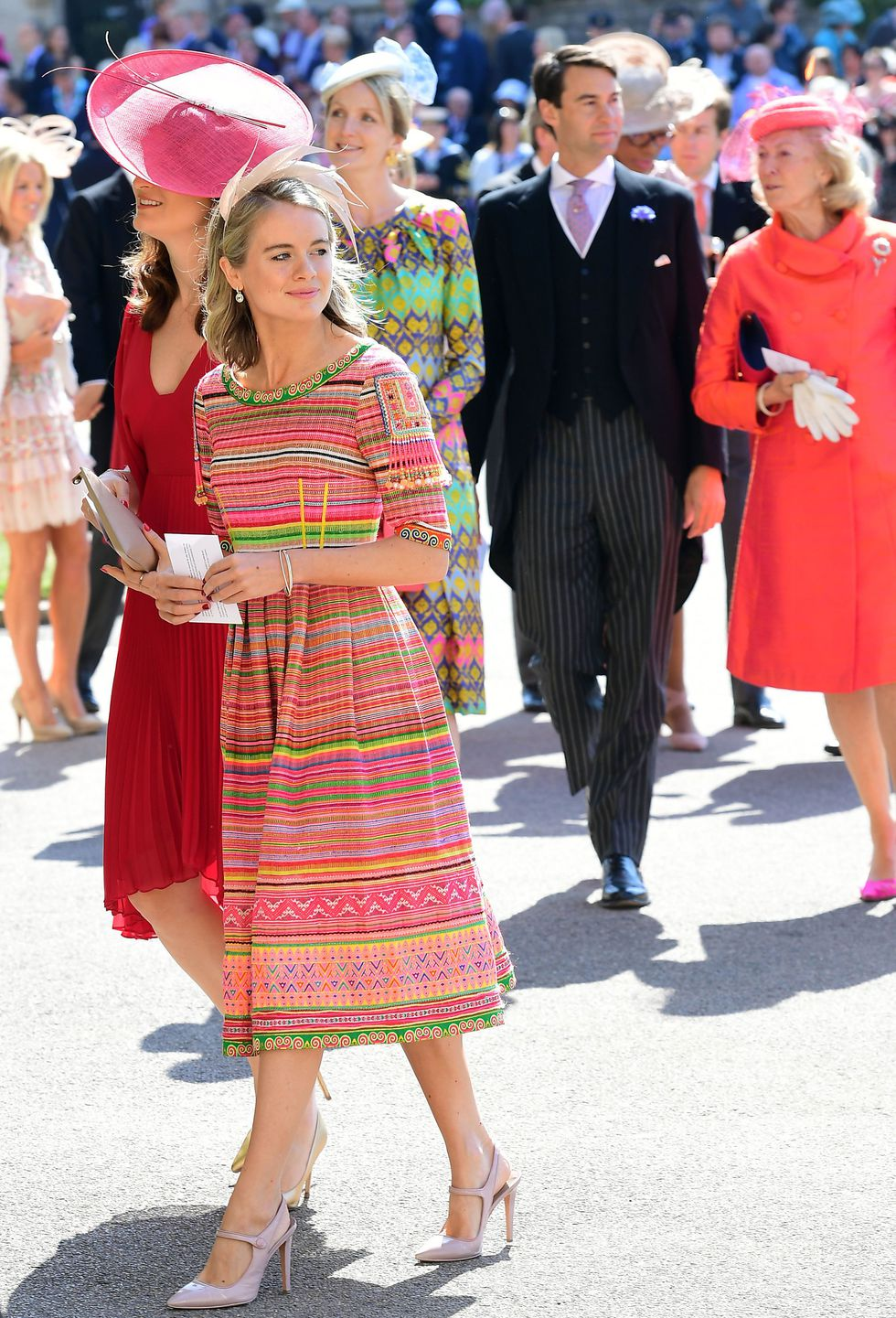 cressida bonas eponin london