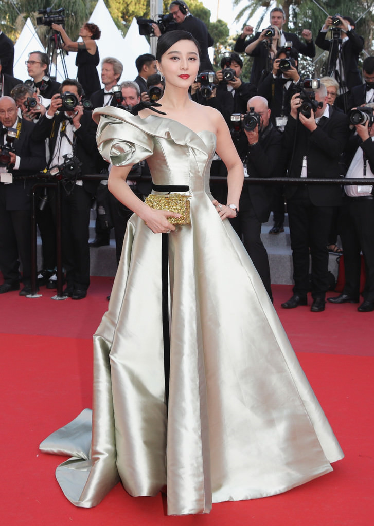 Fan-Bingbing-Cannes-2018-Red-Carpet-Fashion-Alexis-Mabille-Couture-Tom-Lorenzo-Site-1.jpg