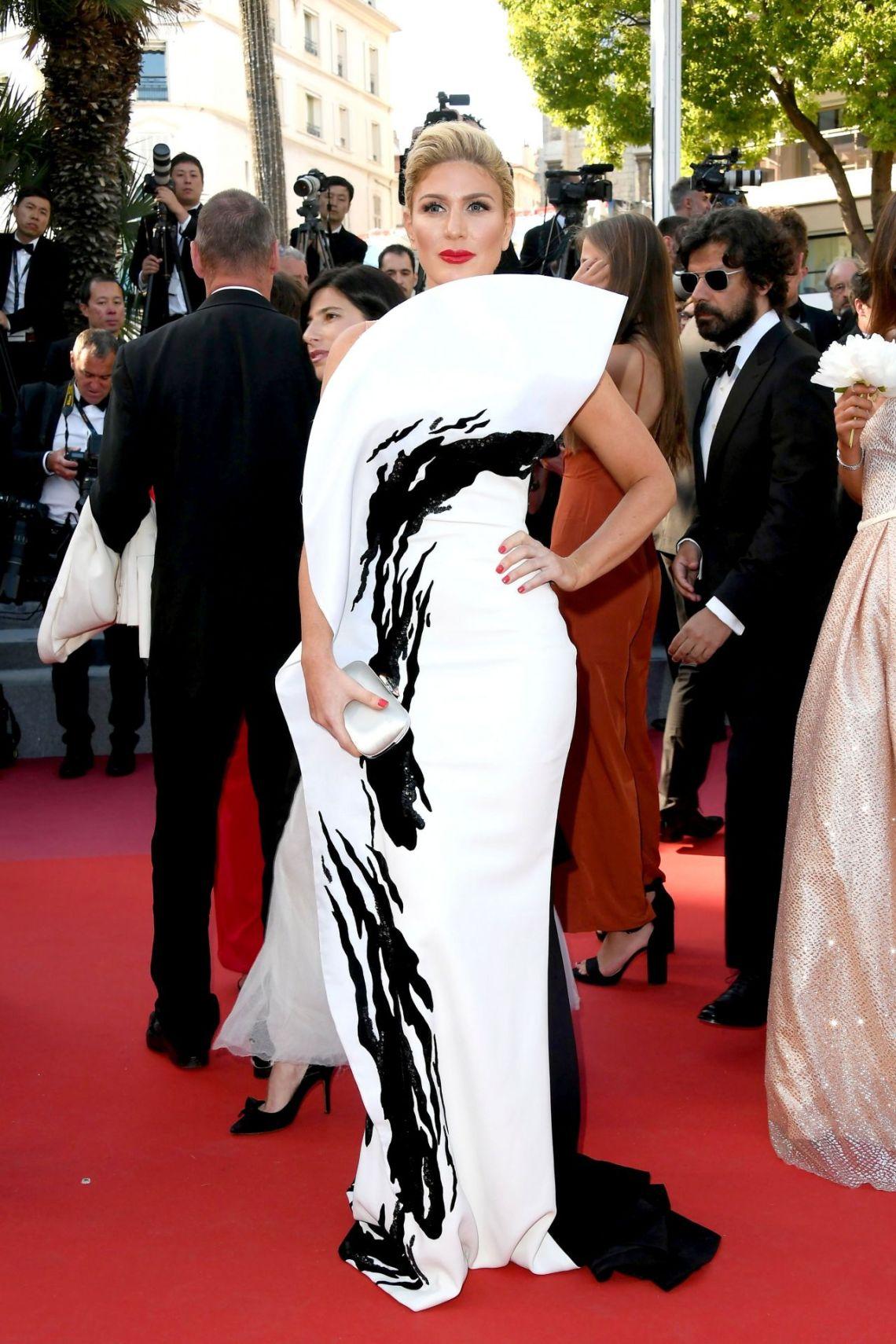 hofit-golan-cannes-film-festival-2018-closing-ceremony-red-carpet-3jean fares couture