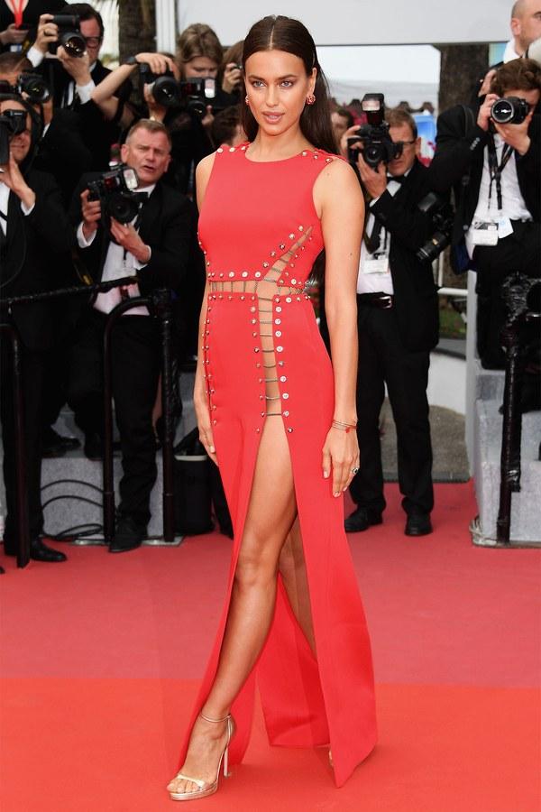 Irina-shayk-Day-3-CannesAtelier Versace