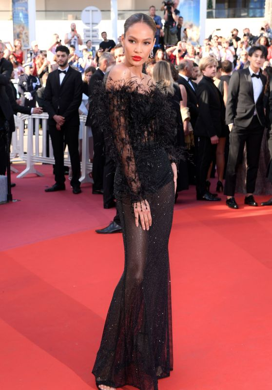 joan-smalls-girls-of-the-sun-premiere-at-cannes-film-festival-15_thumbnailRobertoCavalli