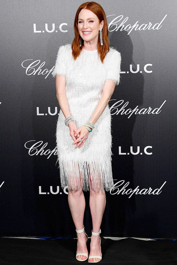 Julianne-moore-Cannes-Day-2givenchy
