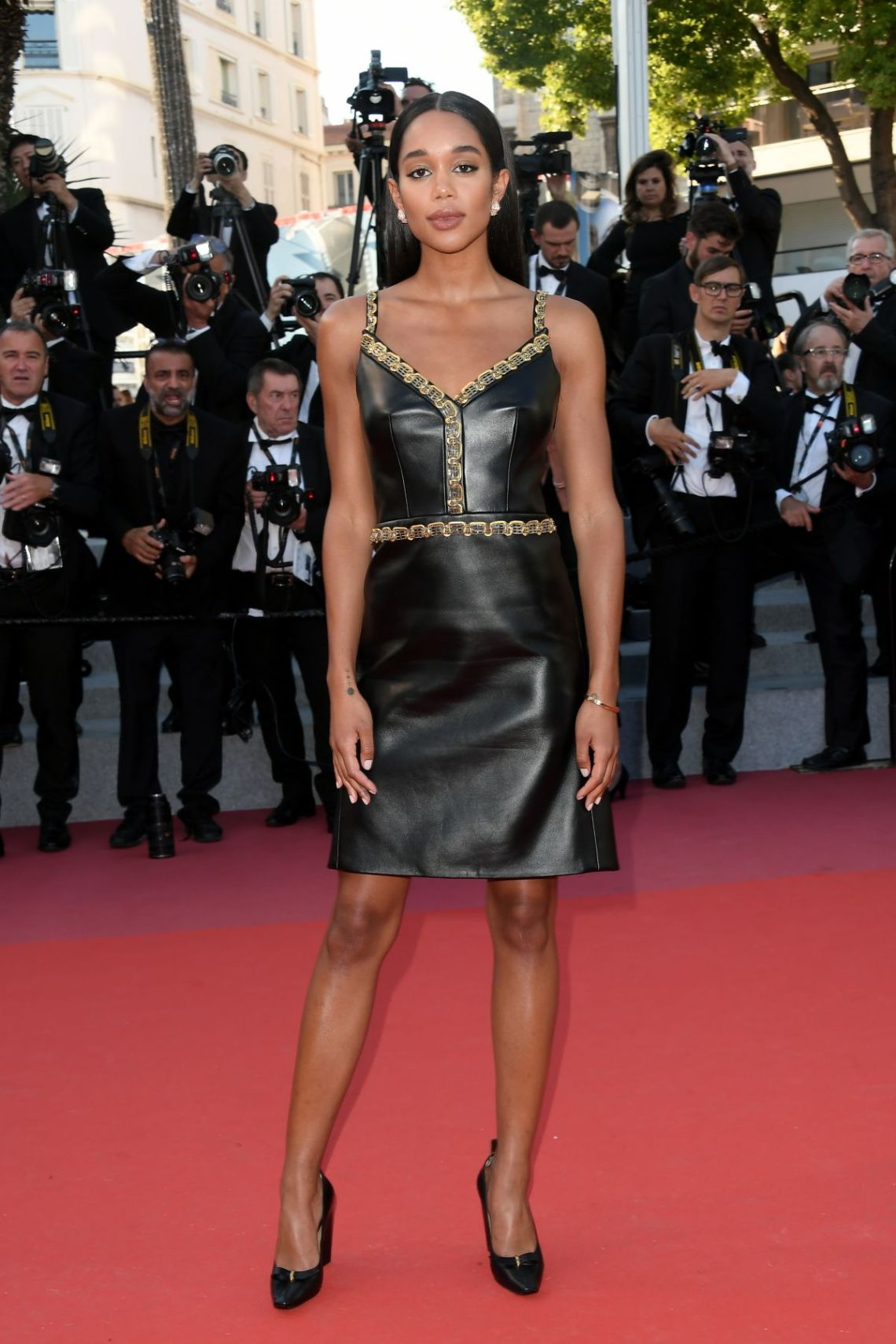 laura-harrier-at-71st-annual-cannes-film-festival-closing-ceremony-05-19-2018-4LV