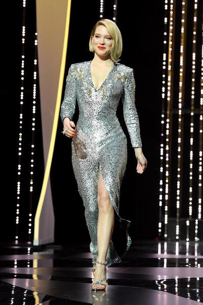 Lea+Seydoux+Closing+Ceremony+71st+Annual+Cannes+1edd23Hy7JDlLV