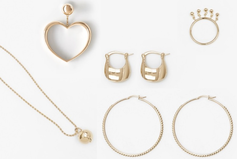 MF_jewellery_2016_packshot_245-680x455.jpg