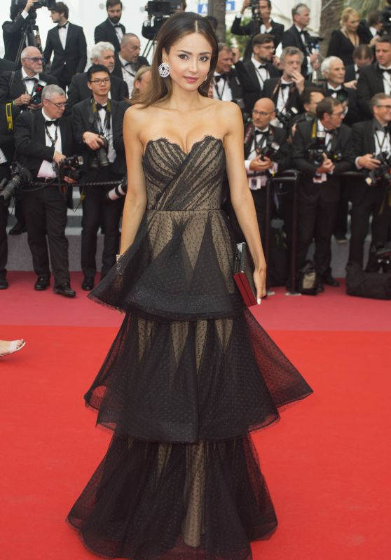 patricia-contreras-sorry-angel-premiere-at-cannes-film-festival-12_thumbnailChristopher Guillarme