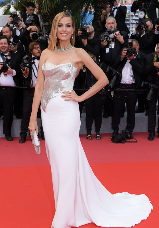 petra-nemcova-sorry-angel-premiere-at-cannes-film-festival-18_thumbnailCristinaOttaviano