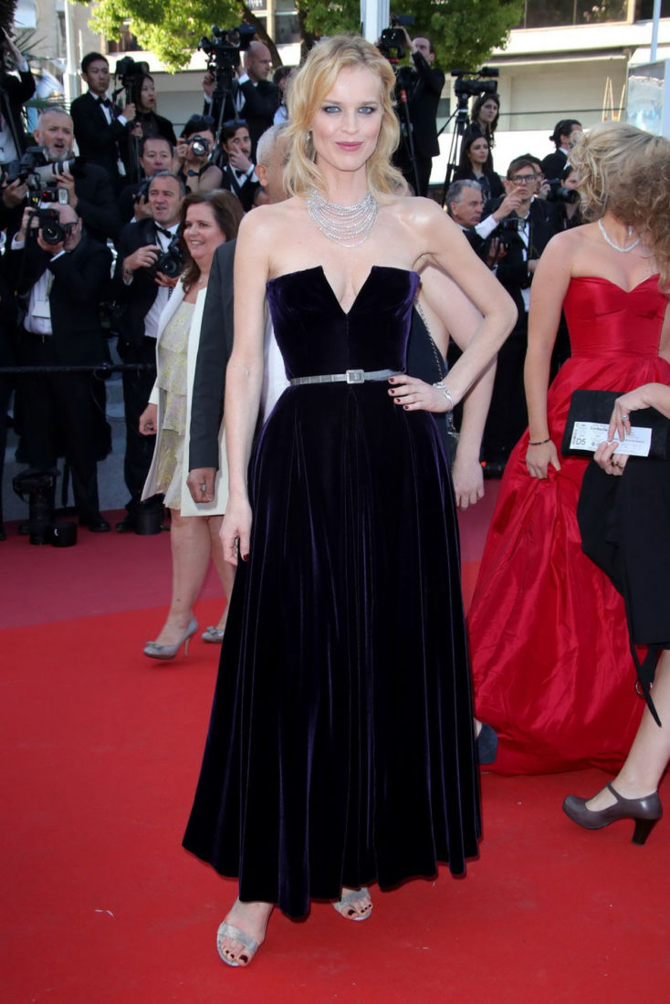 Red-Carpet-–-Eva-Herzigova-at-Cannes-Film-Festival-2018-5-2-734x1100.jpg