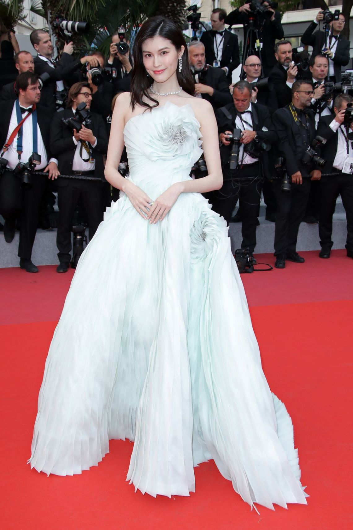 sui-he-at-sorry-angel-premiere-71st-cannes-film-festival-france-9Ralph&Russo