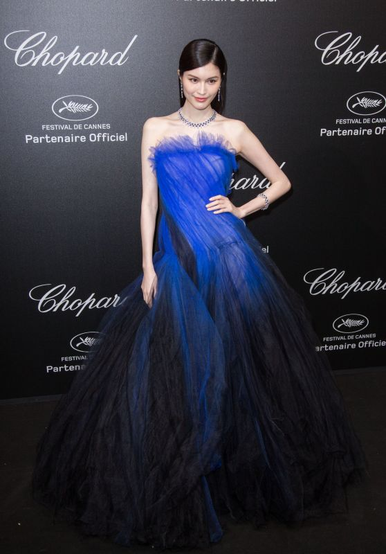 sui-he-secret-chopard-party-in-cannes-05-11-2018-9_thumbnail.jpg