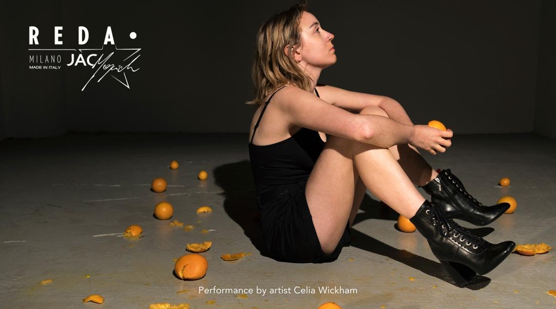 Jac-REDA-Celia
