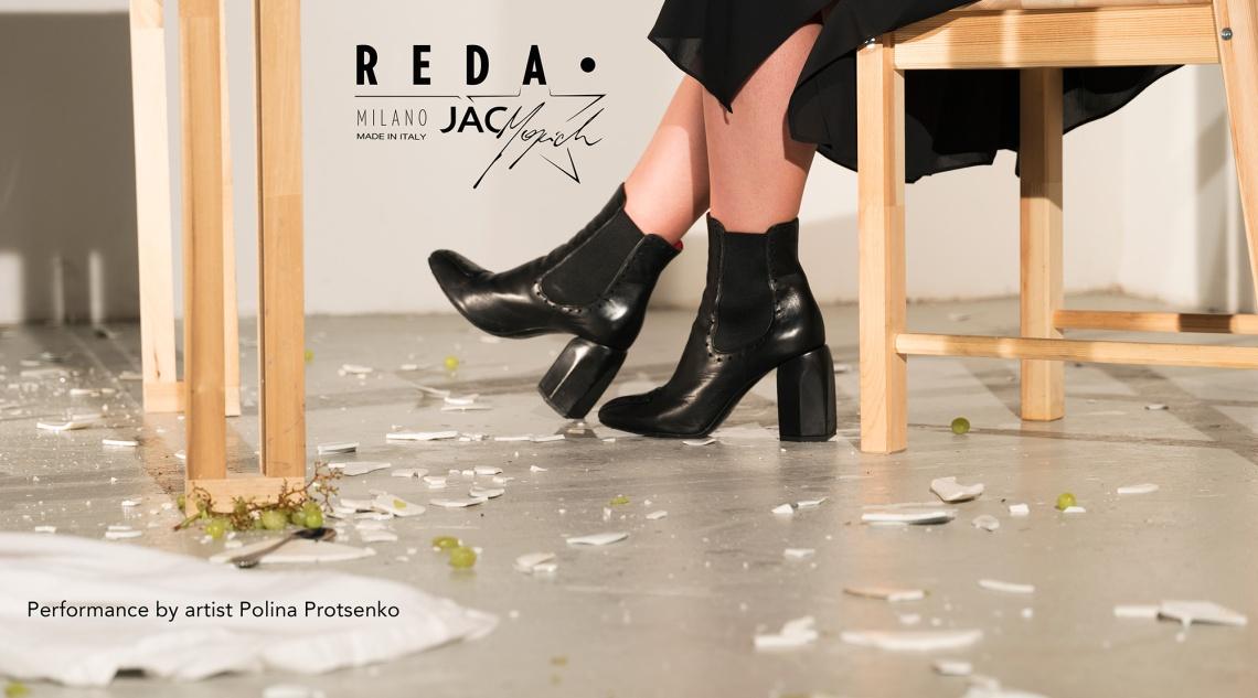 Jac-REDA-Sophie