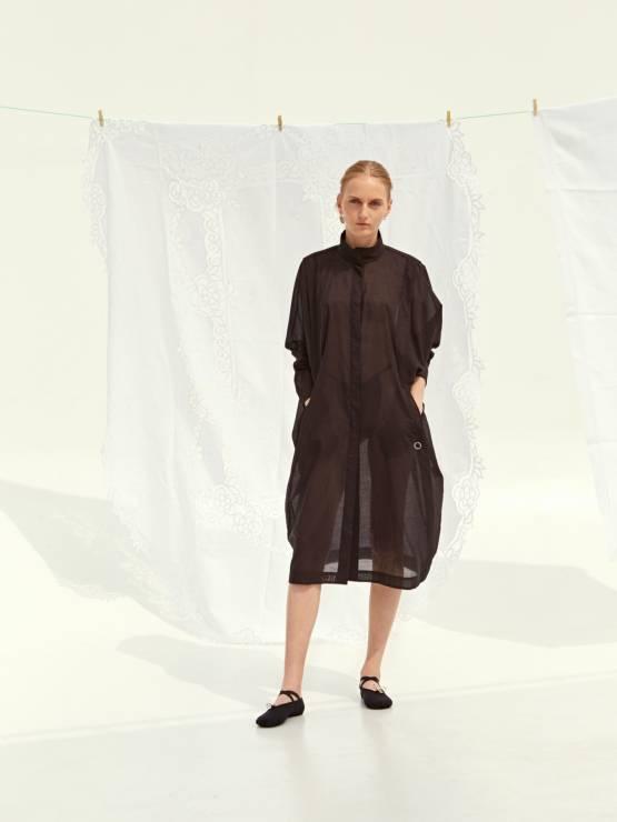sukienka-ania-kuczynska-ammare
