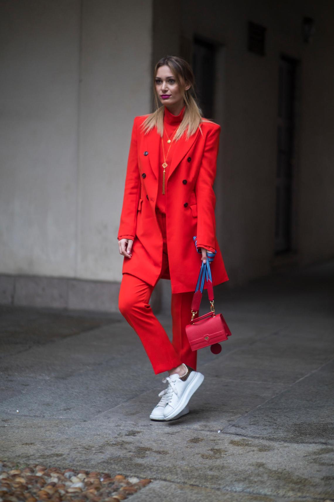 milan-fashion-week-street-style-fall-2018-day-2-20