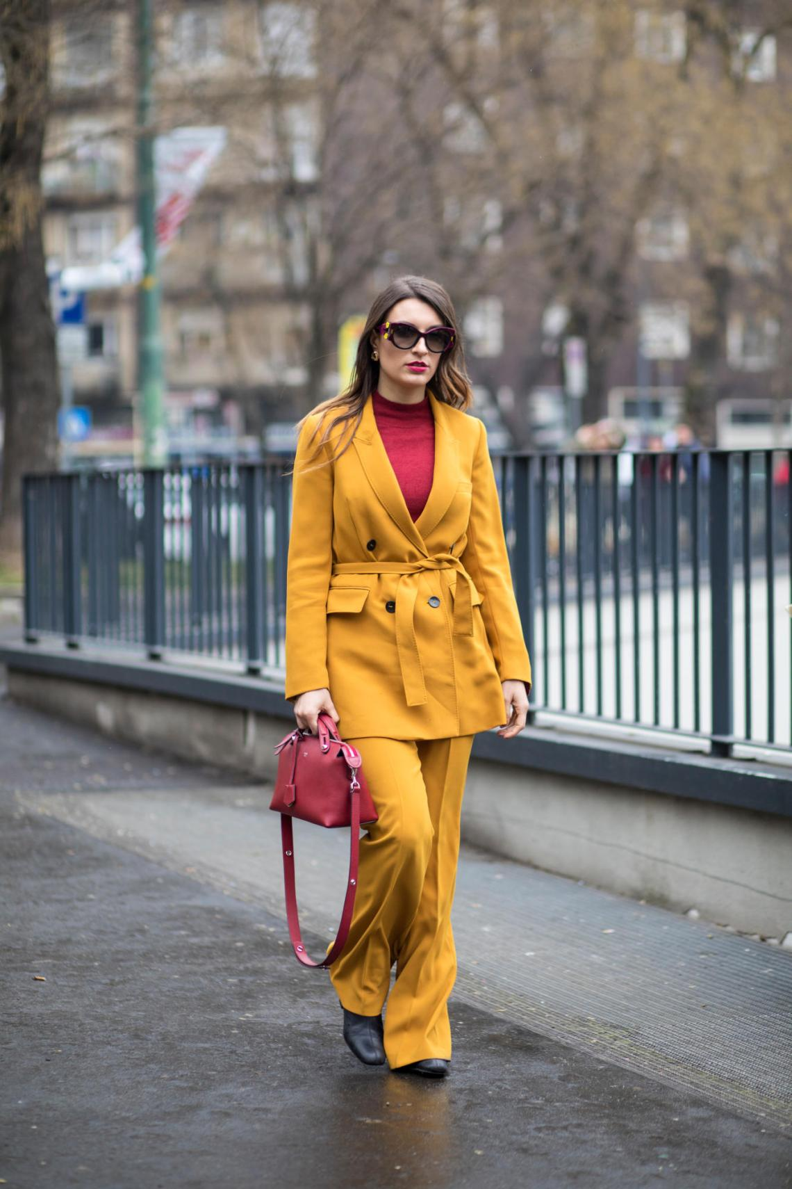 milan-fashion-week-street-style-fall-2018-day-2-7