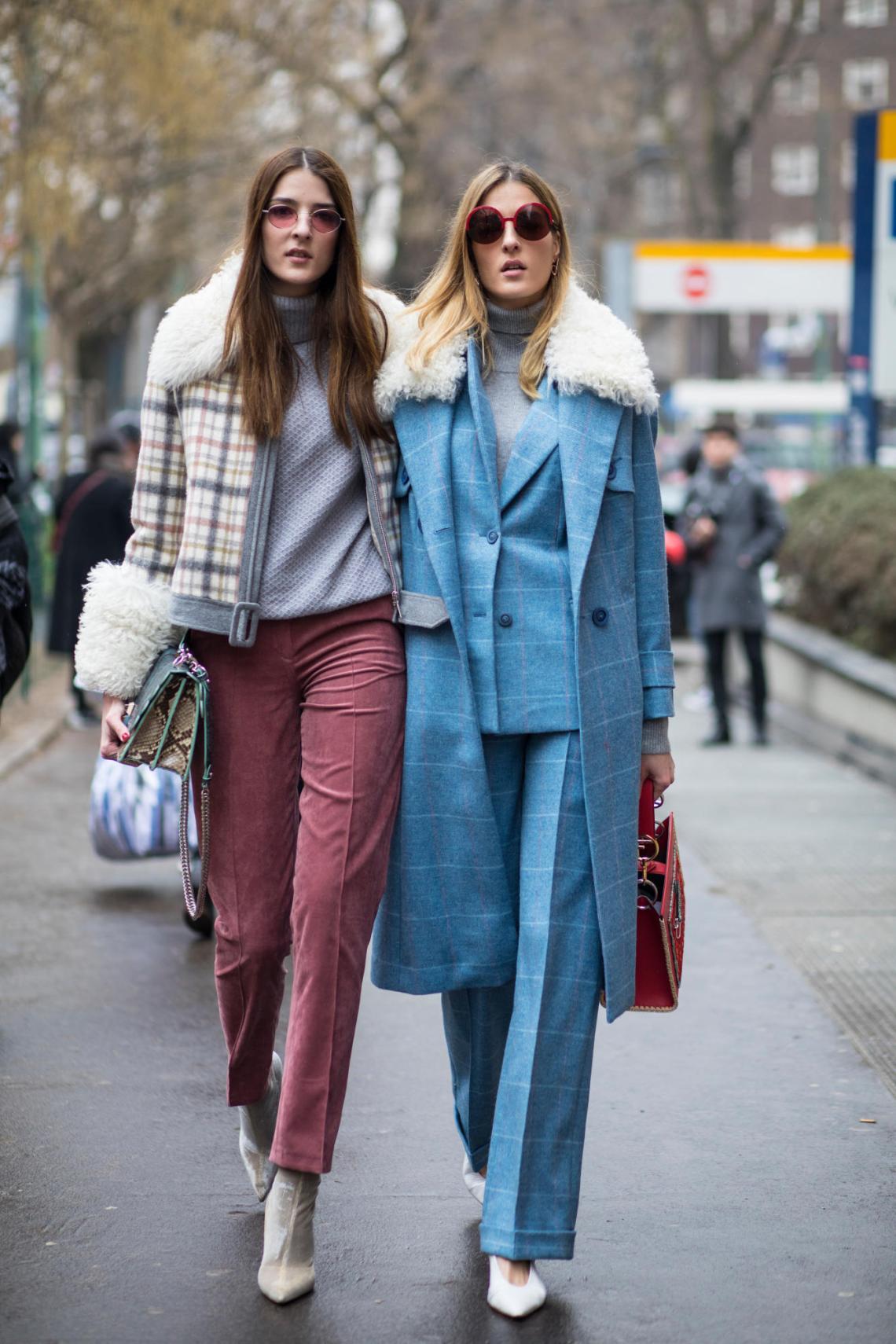 milan-fashion-week-street-style-fall-2018-day-2-8