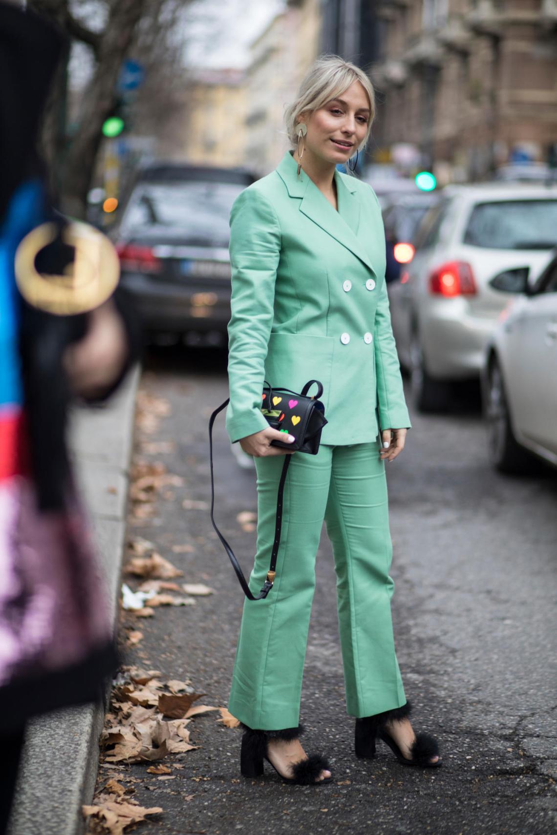 milan-fashion-week-street-style-fall-2018-day-5-8