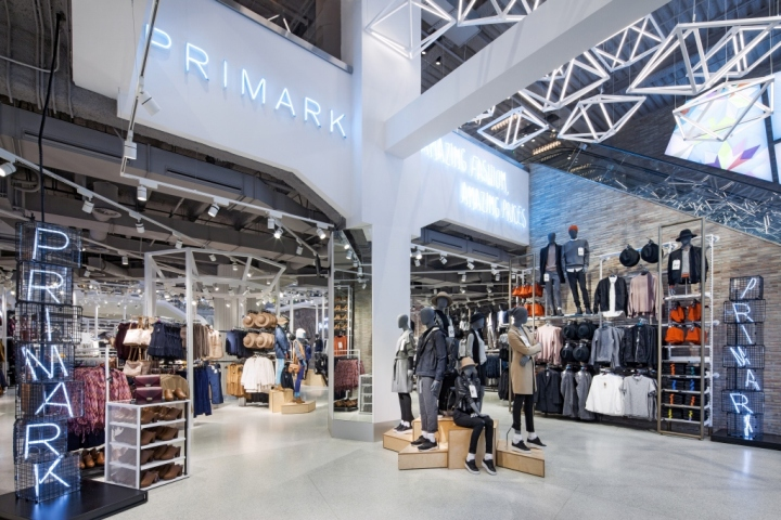 Primark-Flagship-Store-by-Dalziel-Pow-Madrid-Spain-11.jpg