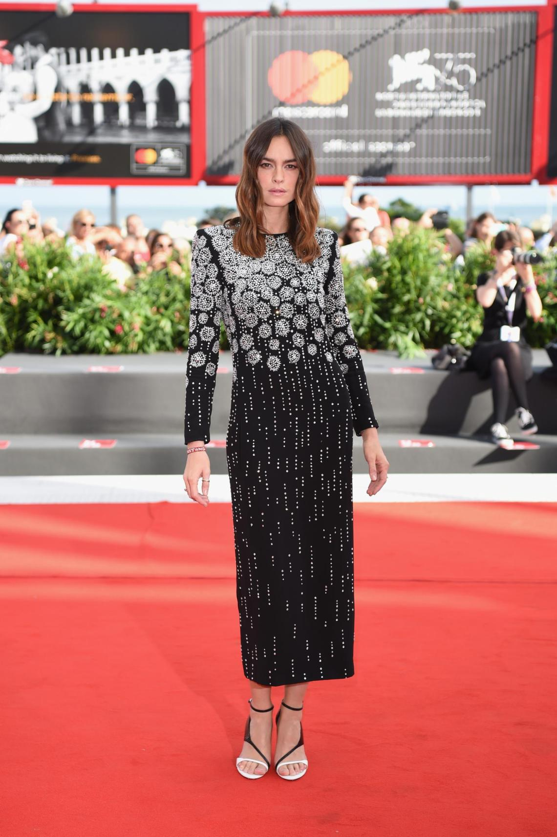 kasia-smutniak-venice-film-fest-givenchy-040918