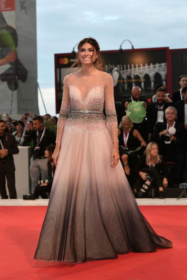 linda-morselli-at-eternity-s-gate-premiere-at-venice-film-festival-7