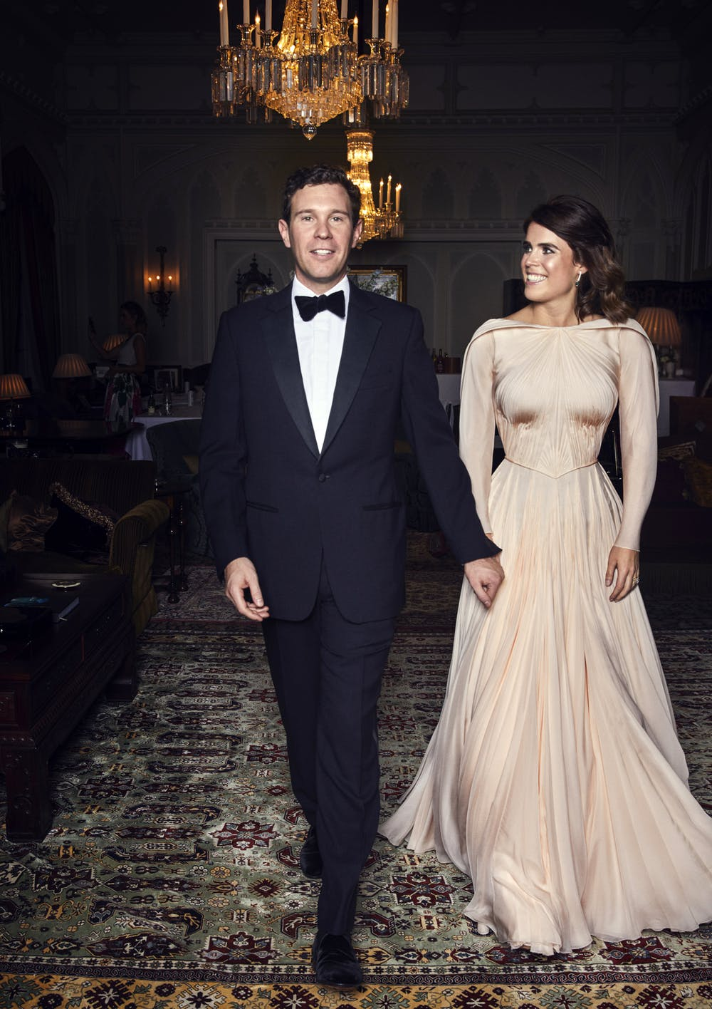 eugenie-reception-dress.jpg