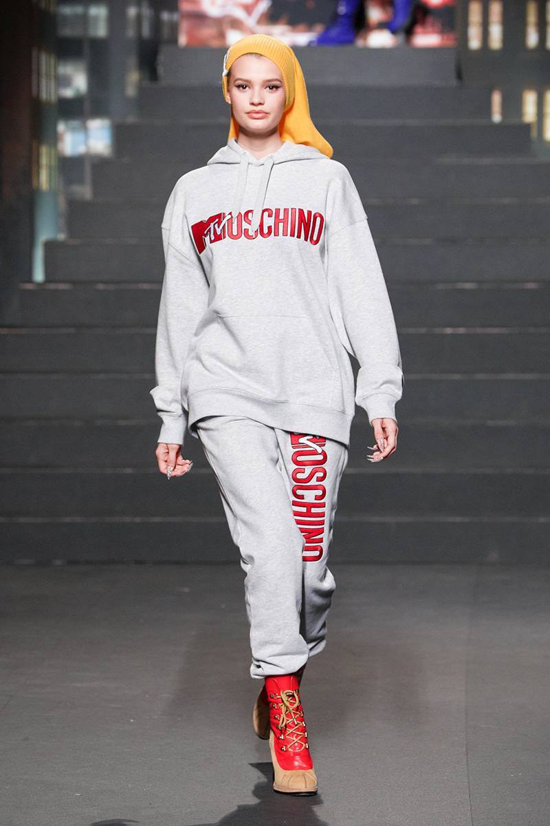 moschino-hm-event-24-cayley-king_1600