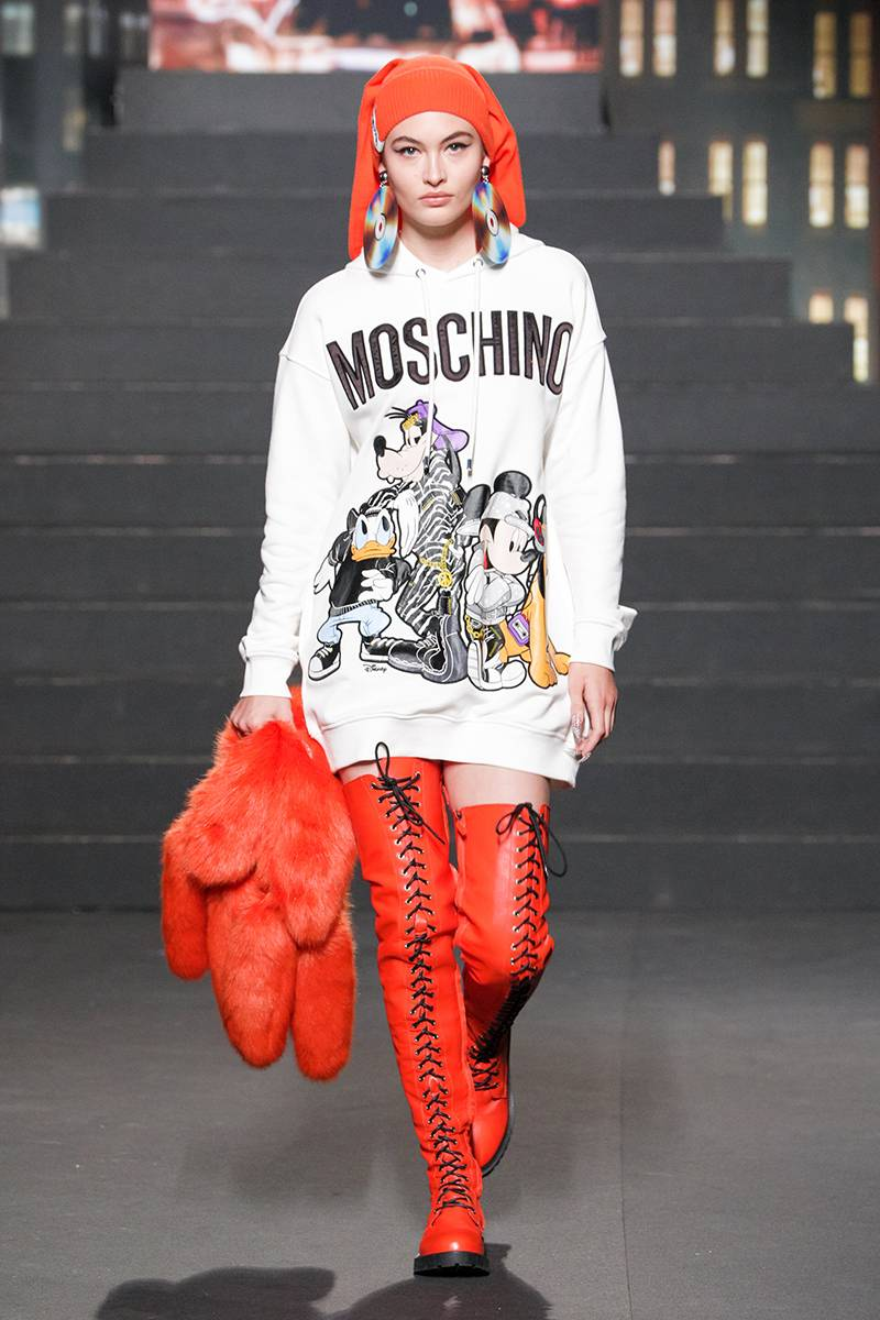 moschino-hm-event-33-grace_1600