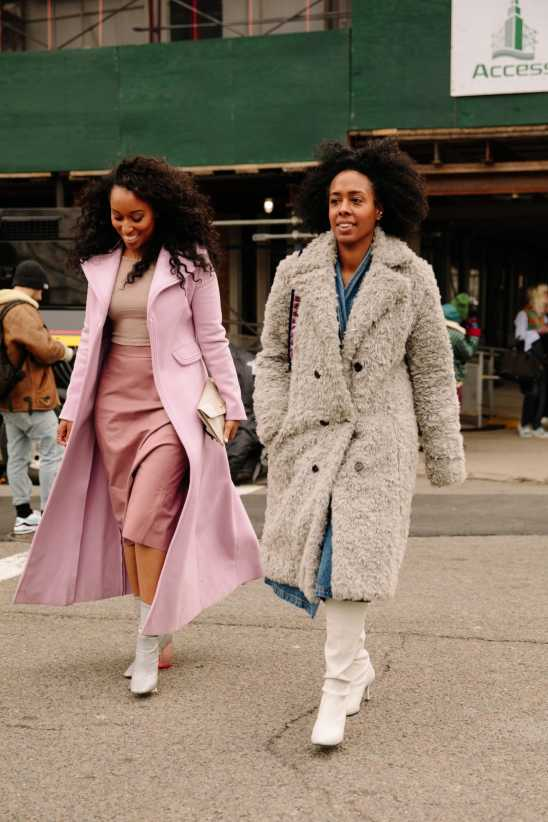 new-york-fashion-week-street-style-fall-2018-day-2-23