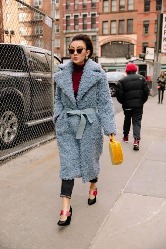 new-york-fashion-week-street-style-fall-2018-day-2-6