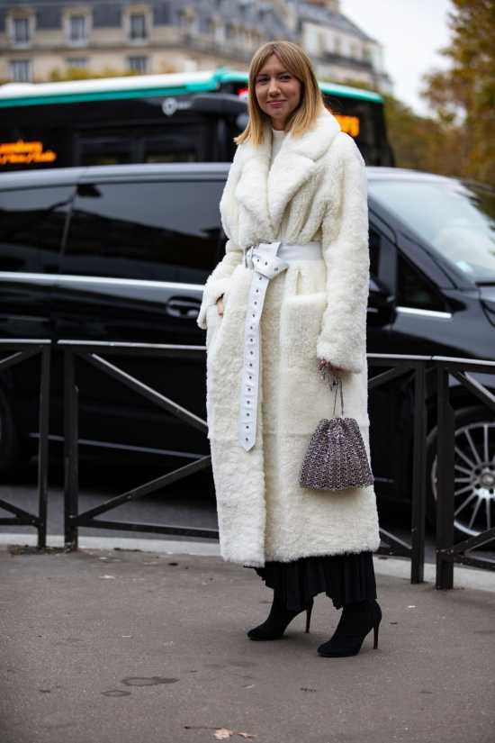 paris-fashion-week-spring-2019-street-style-day-9-18