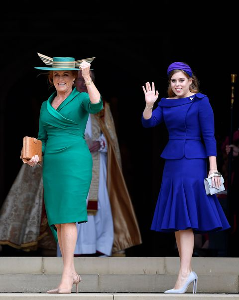 sarah-duchess-of-york-and-britains-princess-beatrice-of-news-photo-1051951490-1539341506emma louise ralph russo