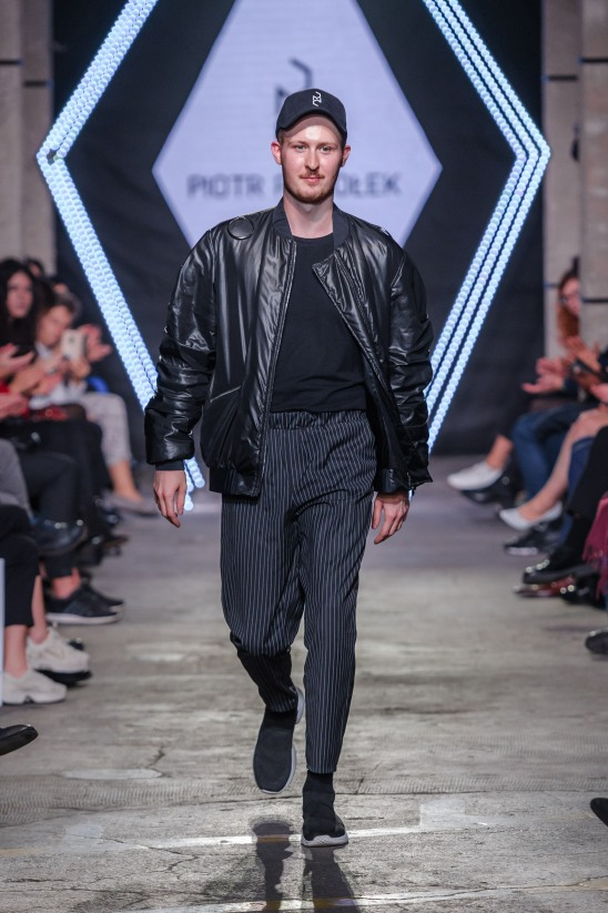 12_KTW-091118_3-PiotrPopiolek_highres_fotFilipOkopny-FashionImages