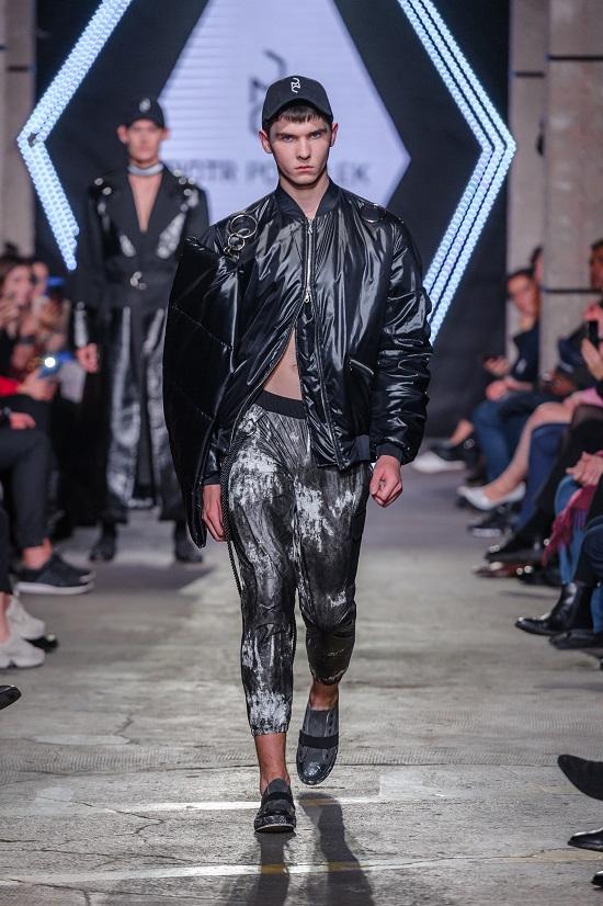 4_KTW-091118_3-PiotrPopiolek_highres_fotFilipOkopny-FashionImages