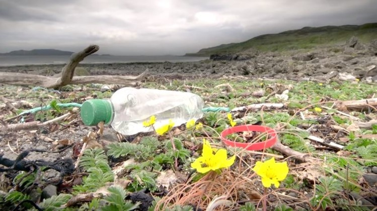 Reaction-Iceland-to-ban-own-brand-plastic-packaging-by-2023_wrbm_large