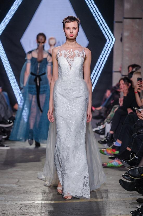 11_KTW-091118_17-LidiaKalita_lowres_fotFilipOkopny-FashionImages