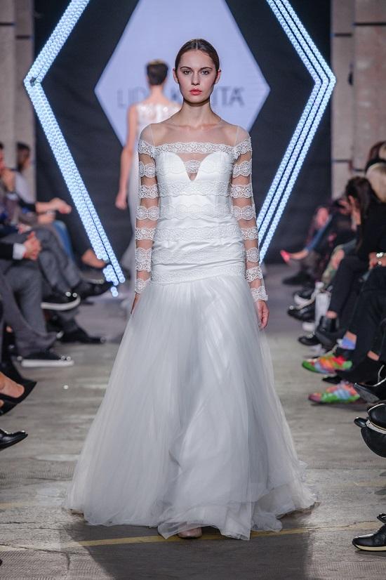 14_KTW-091118_17-LidiaKalita_lowres_fotFilipOkopny-FashionImages