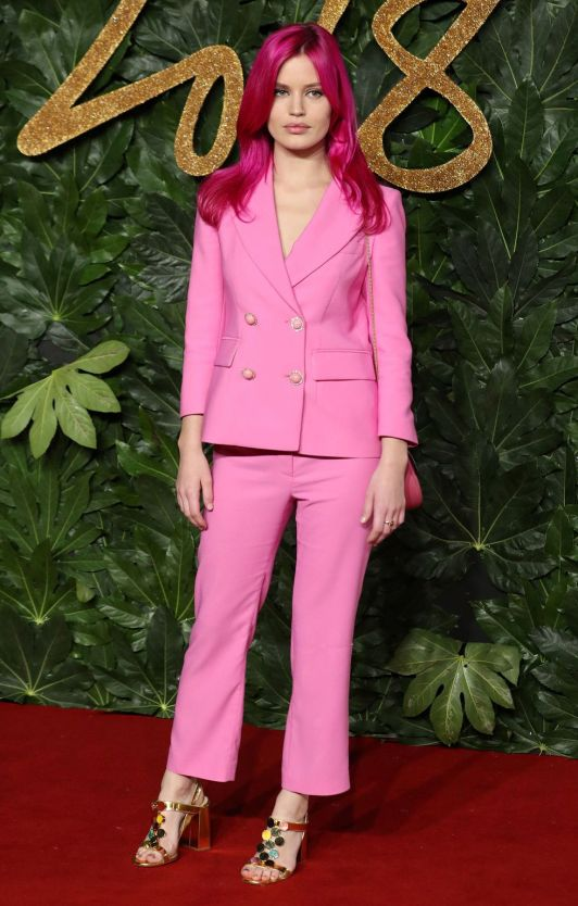 british-fashion-awards-2018-georgia-may-jagger-1544523601