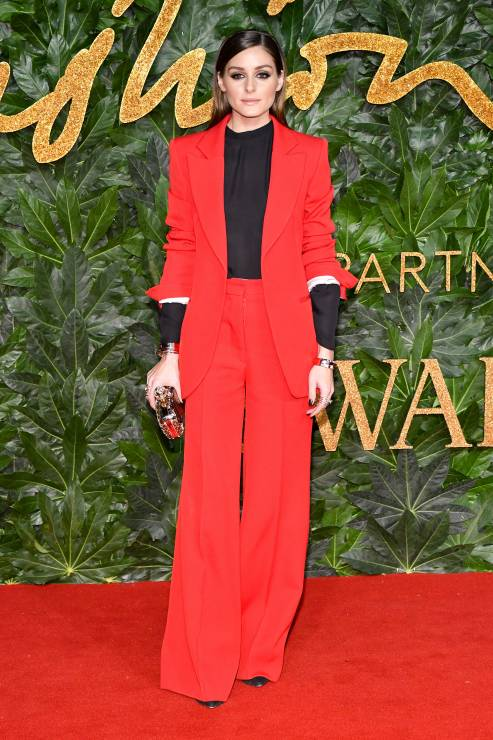 olivia-palermo-na-fashion-awards-2018