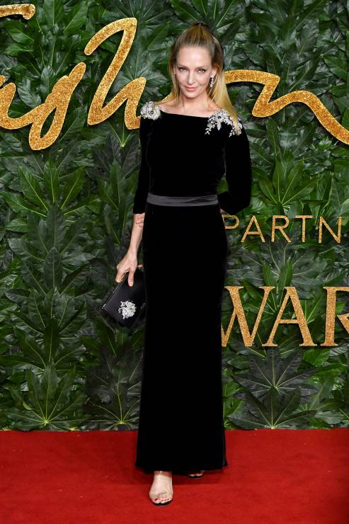 uma-thurman-na-fashion-awards-2018