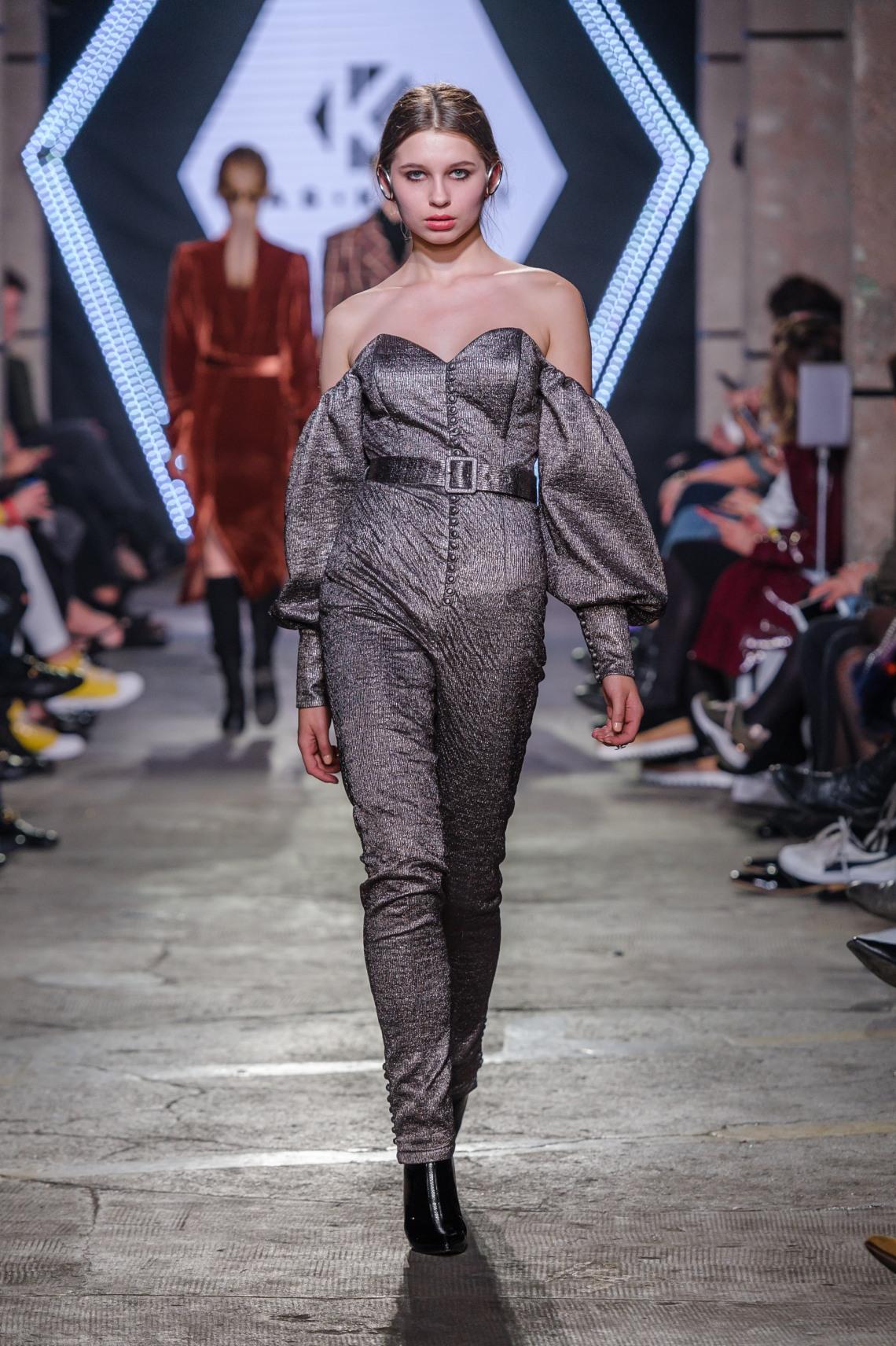 10ktw-101118_15-kaskryst_highres_fotfilipokopny-fashionimages