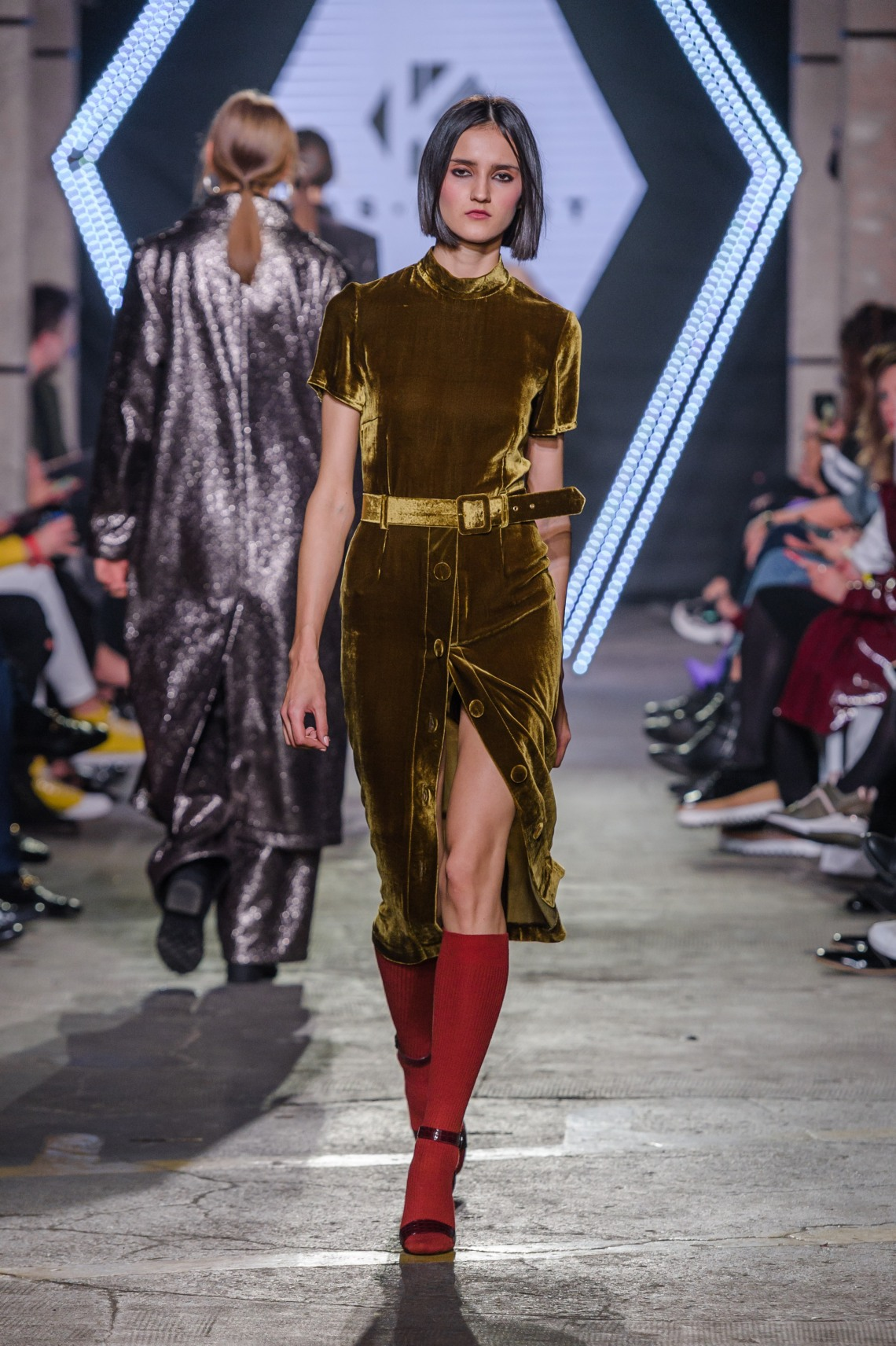 12ktw-101118_15-kaskryst_highres_fotfilipokopny-fashionimages